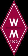 TSV Wechold-Magelsen e.V.